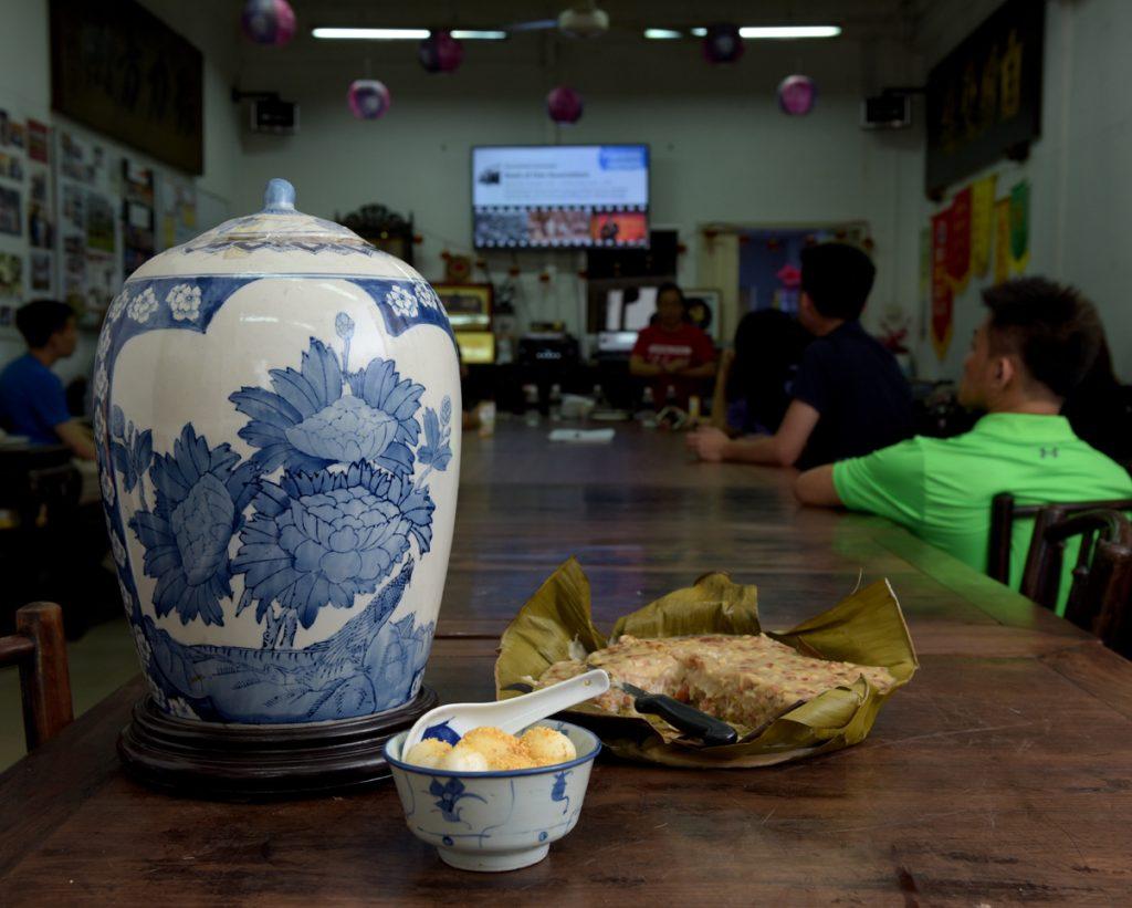 Dong Ann Hue Guan_2017-10-08_Photo by Leong A C_1426